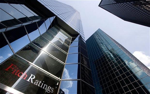 Fitch Ratings подтвердило суверенные рейтинги Узбекистана на уровне «BB-» со стабильным прогнозом