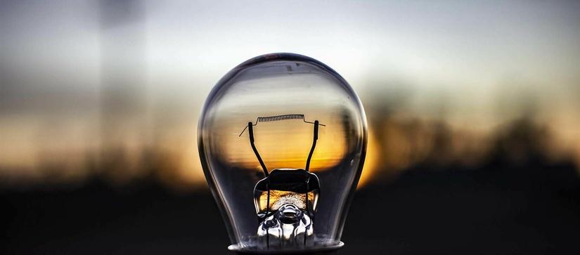 Электр энергиясини етказиб беришда давом этаётган узилишлар йиллар давомида тўпланган муаммолар натижасидир - мулоҳаза