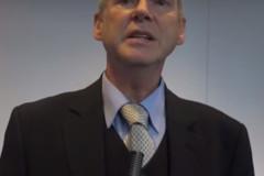 д-р Пьер-Эммануэль Томанн, победитель Конурса