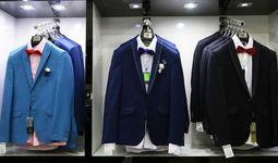 С начала года Узбекистан импортировал готовую одежду из 64 стран мира на $16,1 млн.