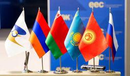 Узбекистан прорабатывает вопрос о присоединении к ЕАЭС, заявила Валентина Матвиенко
