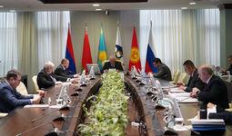 ЕАЭС отказался от тарифных преференций для 76 стран