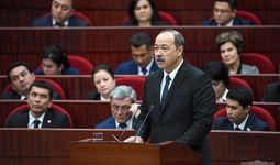 Президент утвердил премьер-министра, вице-премьеров, министров и руководителей госкомитетов