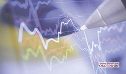 Korporativ obligatsiyalar bilan qanday ishlash kerak