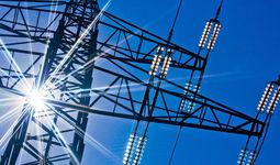 285 крупных промышленных предприятий Узбекистана пройдут энергоаудит