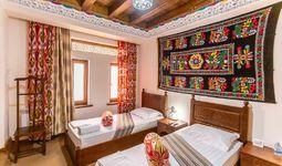 Индивидуальные предприниматели смогут открывать хостелы и сдавать туристам квартиры в аренду