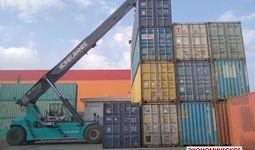 O'zbekiston 2021 yilda tovar va xizmatlar eksportini kamida 20 foizga oshirishni rejalashtirmoqda