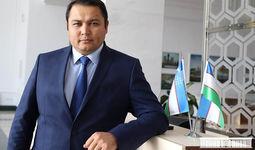 Узбекистан может до конца года выпустить еврооблигации в сумах (+обновлено)