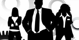 Davlat boshqaruvi haqida ekspert mulohazalari