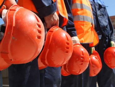 Число трудовых мигрантов из Узбекистана составляет 2,6 млн человек