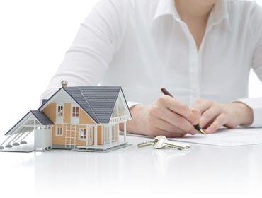Как получить субсидию при оформлении ипотеки