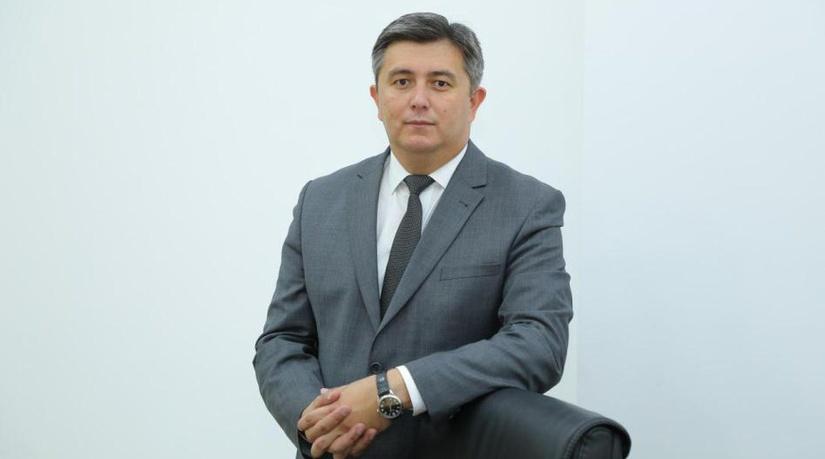 Хоким Сергелийского района возглавит Министерство занятости и трудовых отношений