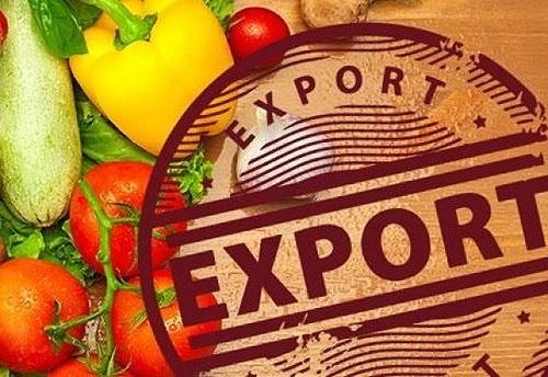 Для предэкспортного финансирования будут предоставляться компенсации и поручительства