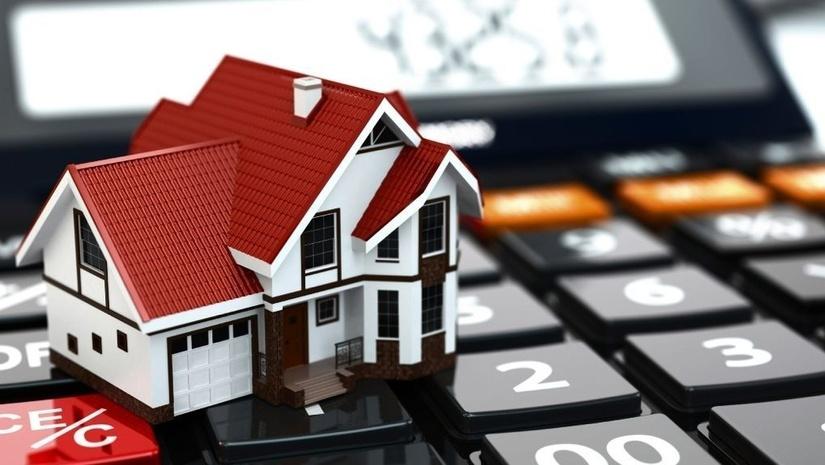 Утверждены минимальные ставки арендной платы для физических лиц, сдающих имущество в аренду