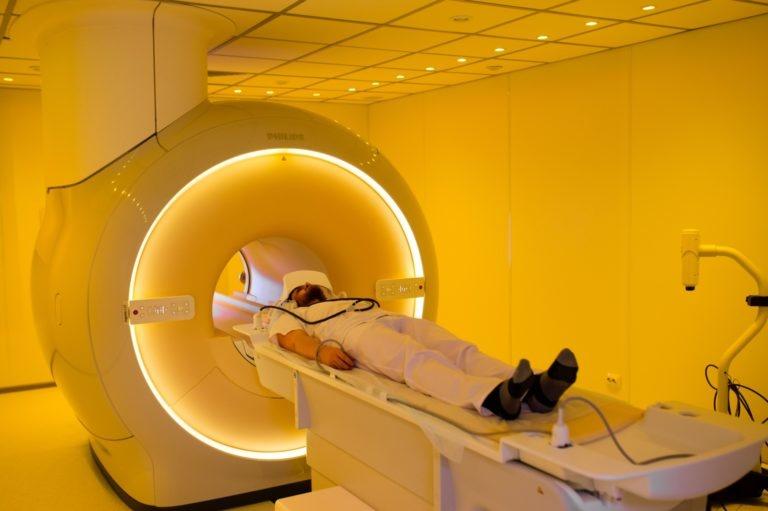 Выбираем, где сделать МРТ в Ташкенте