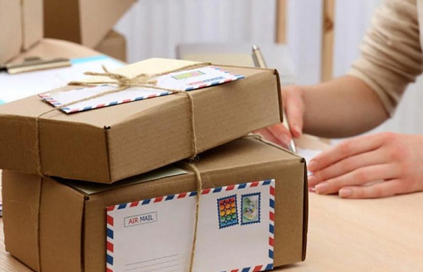 Почта алоқаси хизматларини кўрсатиш тизими такомиллаштирилади