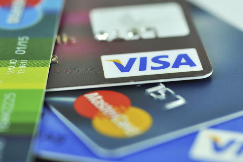 Торгово-промышленная палата и комитет Сената выступают за пересмотр проекта ГНК об обороте по банковским картам