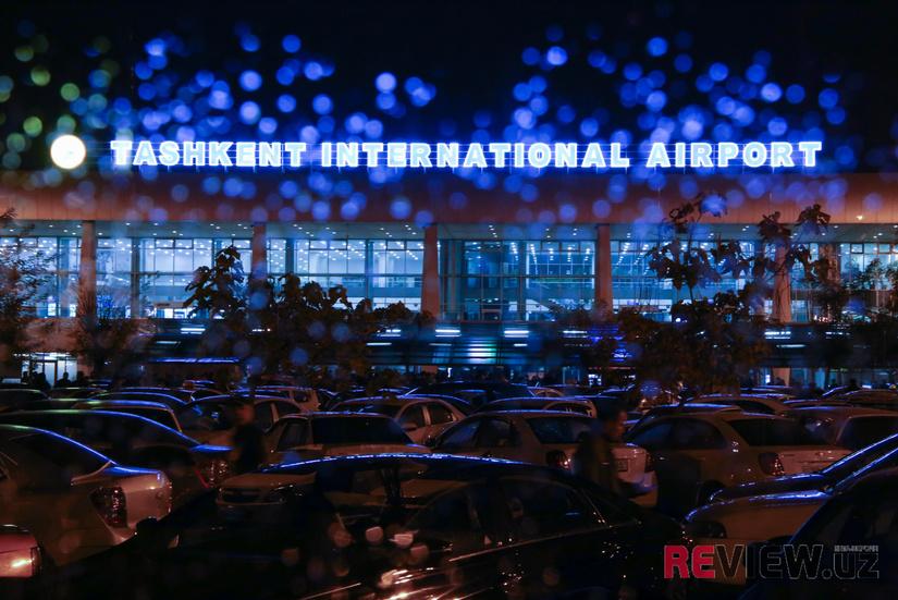 Аэропортлар давлат-хусусий шериклик асосида реконструкция қилинади
