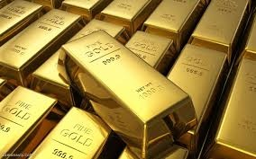 Ўзбекистон 4,4 млрд долларлик олтин экспорт қилди