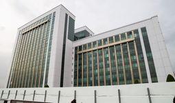 Минфин покупает долю в АКБ «Кишлок курилиш банк» за бюджетные деньги в размере 780 млрд сумов