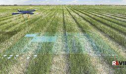 Сельскохозяйственное ресурсосбережение