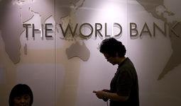 Всемирный банк опубликовал экономический обзор по Европе и Центральной Азии «Миграция и утечка мозгов»