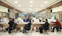 Предприниматели могут участвовать в качестве агента при предоставлении госуслуг