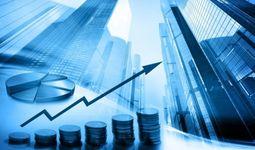 2021 yilning yanvar-aprel oylarida O'zbekistonda qaysi davlatlarning kapitali ishtirokidagi korxonalar yangi tashkil etildi?