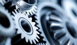Нужна ли промышленная политика? (часть 2)
