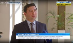 Ўзбекистон Президентининг ШҲТ саммитидаги иштирокига эксперт фикрлари (+видео)