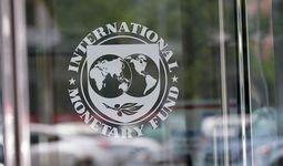 МВФ: Реализованный правительством пакет мер поддержки был своевременным и высокоадресным