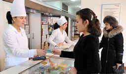 Президент поручил искоренить коррупцию на рынке лекарственных средств