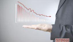 Бюджетный дефицит в оптимизации