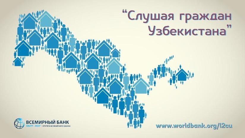 Как пандемия COVID-19 повлияла на ситуацию в экономике Узбекистана