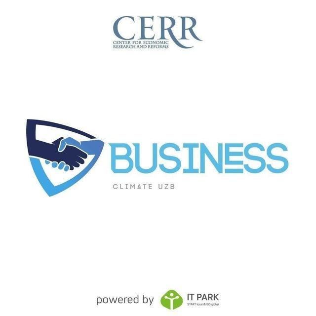 Опрос ЦЭИР по оценке бизнес климата в Узбекистане завершился. Результаты Индекса за апрель