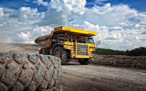 Kitco опубликовал Топ-10 крупнейших месторождений золота: рудник «Мурунтау» занял первое место в 2020 году (+рейтинг)