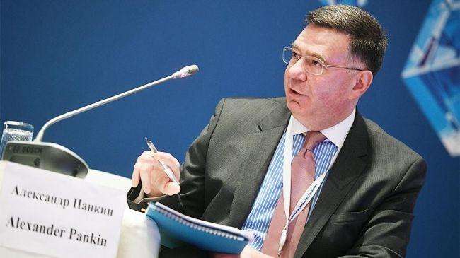 Замминистра иностранных дел РФ: вступление Узбекистана в ЕАЭС повысит авторитет страны на международной арене