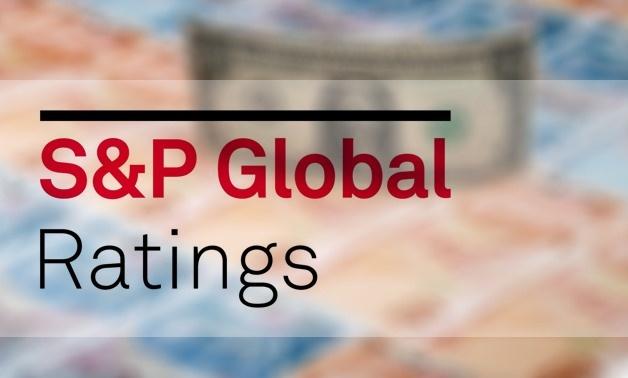 S&P кредит рейтинги нимани англатади?