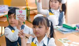 В новый закон «Об образовании» внесено понятие инклюзивного образования