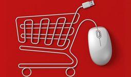 Prom.uz - новые возможности в интернете для повышения продаж
