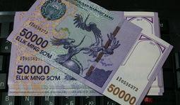 Правительство утвердило единую тарифную сетку по оплате труда