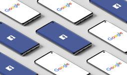 Google, Facebook va Yandex o'z serverlarini O'zbekistonda joylashtirishi mumkin