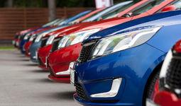 UzAuto Motors Украина бозорида учта моделни сотишни йўлга қўйди