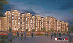 Факторы стоимости жилья в Ташкенте ― в ракурсе реформы института прописки