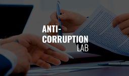 В Узбекистане появятся антикоррупционные лаборатории