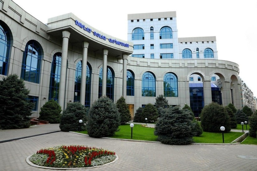 Налоговый комитет прокомментировал ситуацию с «фирмами-обналичками»