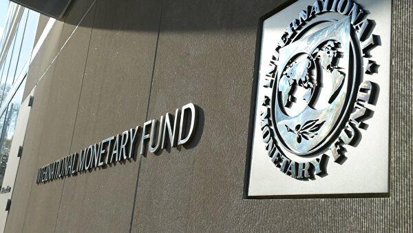 Халқаро валюта жамғармаси COVID-19 пандемиясига қарши курашиш учун Ўзбекистонга 375 миллион доллар ажратади