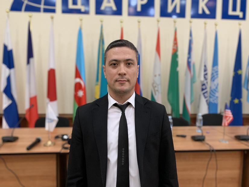 Аэропорты Узбекистана открываются для иностранных авиакомпаний