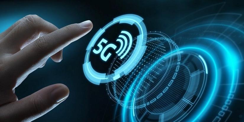 Uzmobile осуществил тестовый запуск технологии 5G