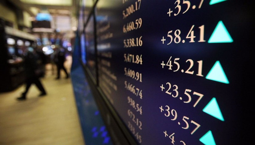 Общества с ограниченной ответственностью скоро смогут выпускать облигации